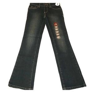 ARIZONA JEANS CO. Girls youth 👖 Jeans!